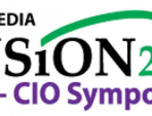 SupraNet returns as the Technology Sponsor for WTN Media's Fusion 2017 CEO-CIO Symposium